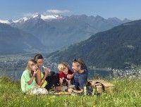 familie-picknick-wandern.jpg