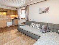 appartement-kaprun-50.jpg