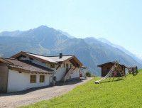Oberaigenhof 13.jpg
