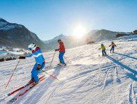 skifahren-familie-maiskogel.jpg
