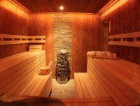 Sauna-Wanderlust1.jpg