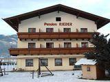 Hotel Pension Rieder in Kaprun