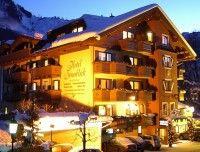 hotel-sonnblick-kaprun-nacht-winter(2).jpg
