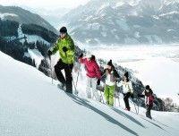 winterwandern_zell-am-see-kaprun(5).jpg