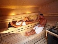 wellness_sauna_sonnblick-kaprun_2.jpg