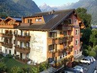 hotel-sonnblick-kaprun-sommer(2).jpg