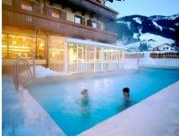 pool_sonnblick-kaprun_winter.jpg