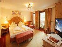 zimmer_hotel-sonnblick_kaprun_2.jpg