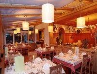 wintergarten_restaurant_sonnblick.jpg